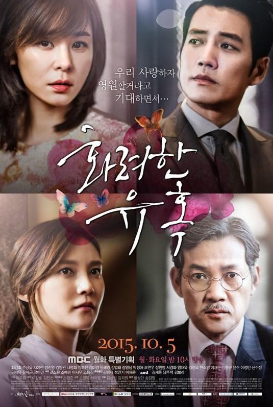 glamorous-temptation-glorious-temptation--hwaryeohan-yoohok.39263
