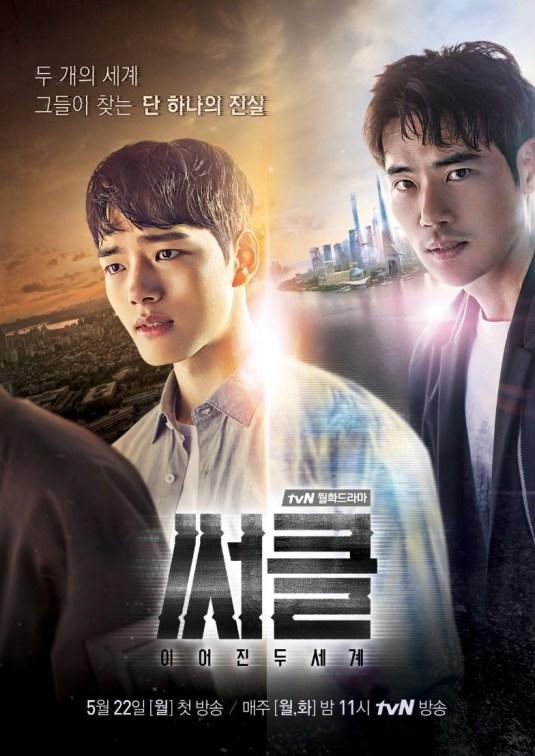 circle-sseokeul-yieojin-doo-segye.78692